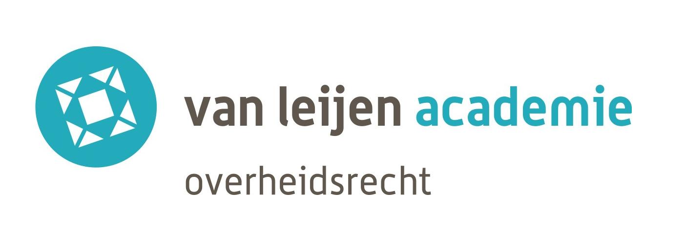 Van Leijen Academie